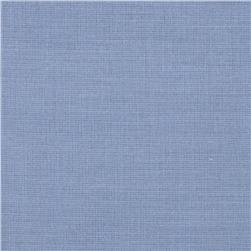 Cotton Tencel Chambray 3 oz. Shirting Powder