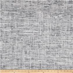 Trend 04068 Faux Silk Graphite