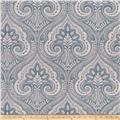 Trend 03669 Bluejay