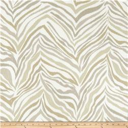 Fabricut Esmereldas Wallpaper Neutral (Double Roll)