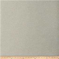 Fabricut 50176w Bergen Wallpaper Alpine 06 (Double Roll)