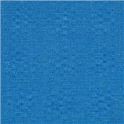 Artisan Cotton Blue/Aqua