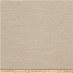 Trend 03331 Jacquard Marble