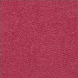 Harper Home Faux Wool Tulip