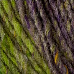 Berroco Lodge Yarn Sequoia