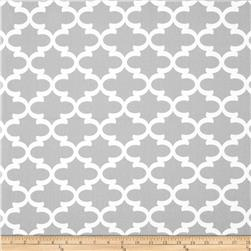 Premier Prints Fulton French Grey