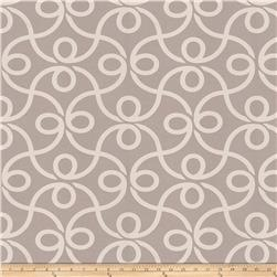 Jaclyn Smith 03716 Platinum
