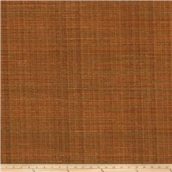 Trend 03346 Tweed Copper