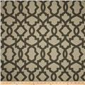 Premier Prints Sheffield Blend Summerland Grey