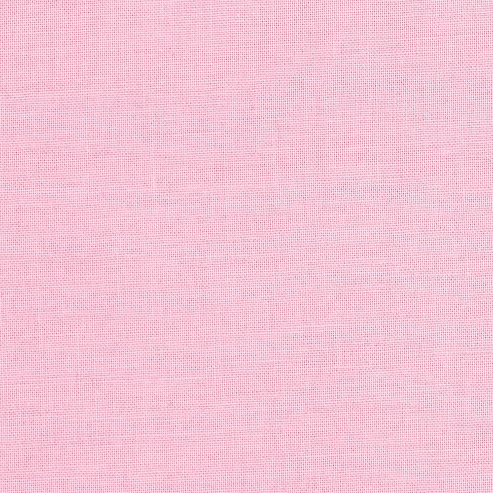 Cotton Supreme Solids Carnation