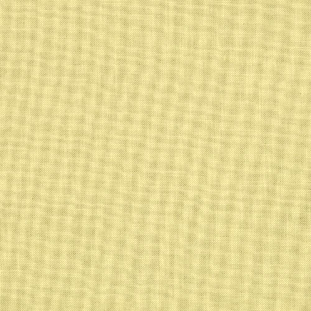Michael Miller Cotton Couture Broadcloth Candlelight