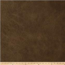 Trend 04209 Faux Leather Fudge