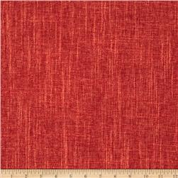 Waverly Orissa Crimson