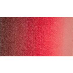 Pointillist Palette Gradation Speckle Cranberry