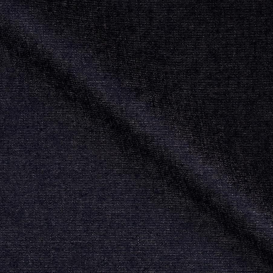 Kaufman Canyon Colored Denim 6 Oz Navy