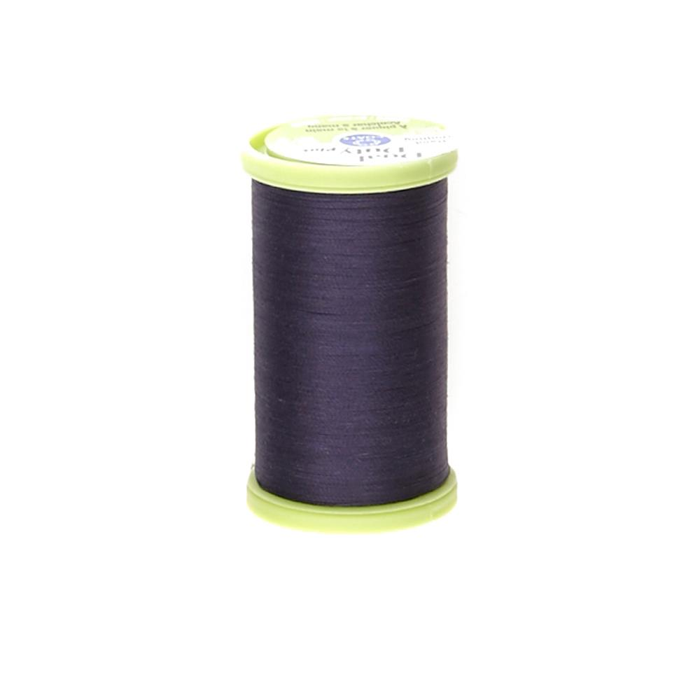Coats & Clark Hand Quilting Thread 325 YD