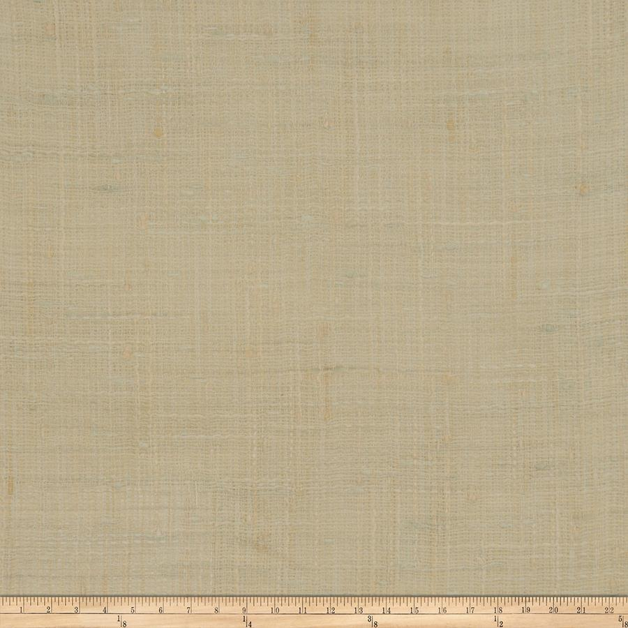 Fabricut Waddell Seaspray
