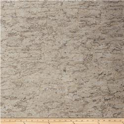 Fabricut 50217w Varenna Wallpaper Stucco 03 (Double Roll)