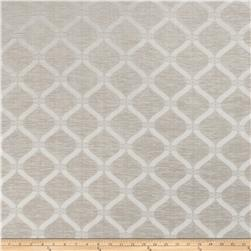 Fabricut Summer Camp Faux Silk Limestone