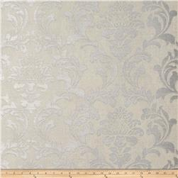 Fabricut 50150w Lowndes Wallpaper Stucco 01 (Double Roll)