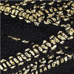 Premier Starbella Flash Yarn 15 Gilded