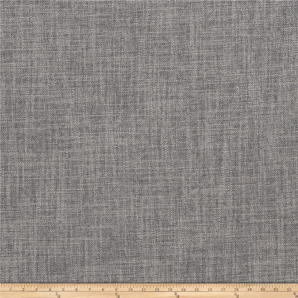 Fabricut Concord Pewter