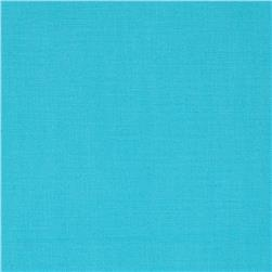 Sonoma Solids Blue