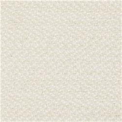 Magnolia Home Fashions Upholstery Durango Natural