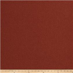 Trend 2811 Faux Wool Brick