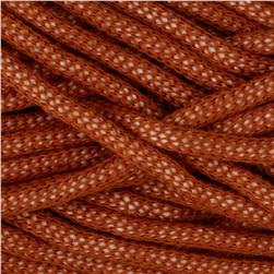 Premier Macra-Made Yarn (74-05) Cayenne Pepper