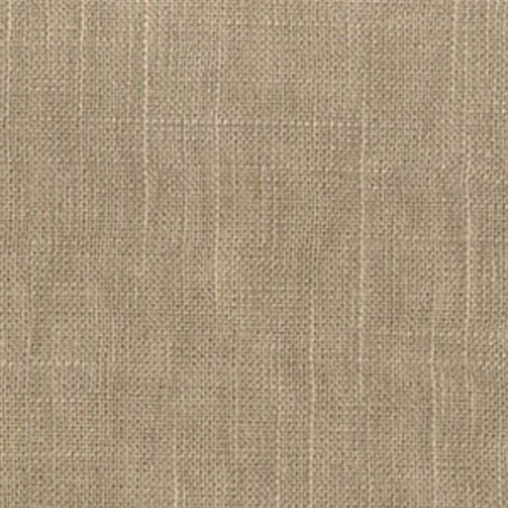 Covington Jefferson Linen Putty