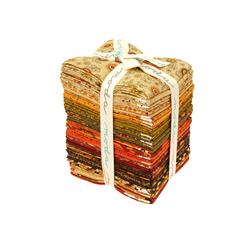 Moda Hello Fall Fat Quarter Assortment