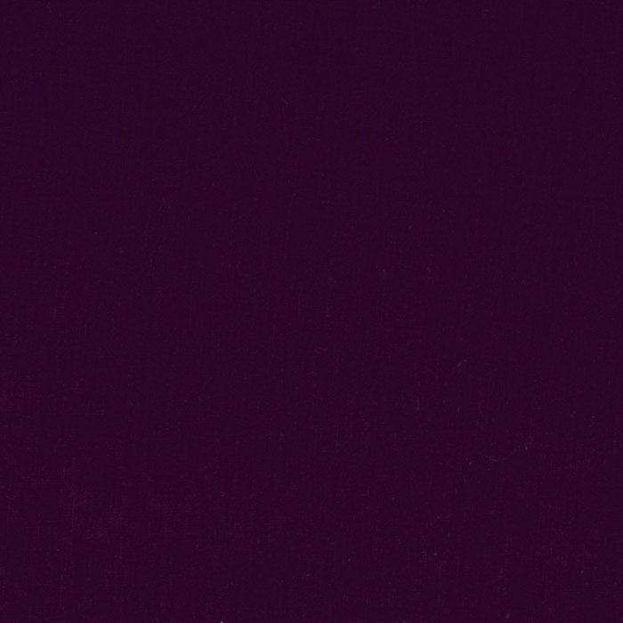 Telio Stretch Bamboo Rayon Jersey Knit Plum Fabric