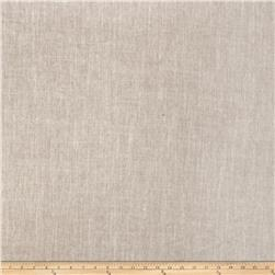 Jaclyn Smith 02132 Linen Blend Stone