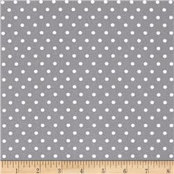 Tanya Whelan Shades of Rose Dot Gray