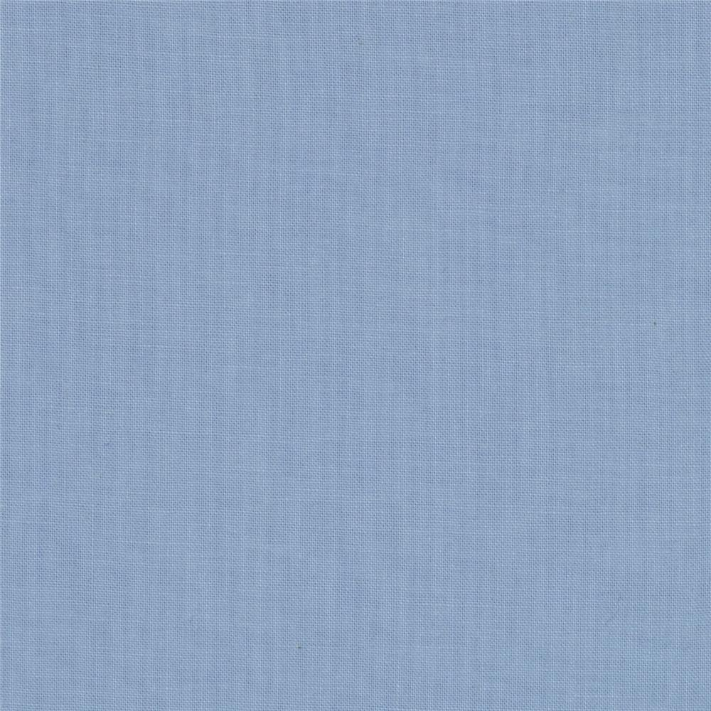 Michael Miller Cotton Couture Broadcloth Boy Blue