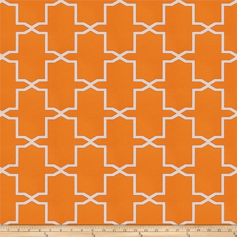 Trend 03802 Outdoor Pumpkin