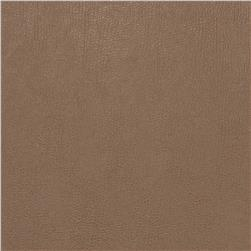 Fabricut 03343 Faux Leather Dune