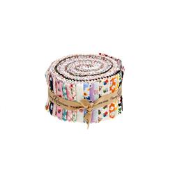 "Penny Rose Hope Chest 2 2.5"" Rolie Polie"