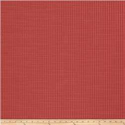 Trend 03535 Faux Silk Red