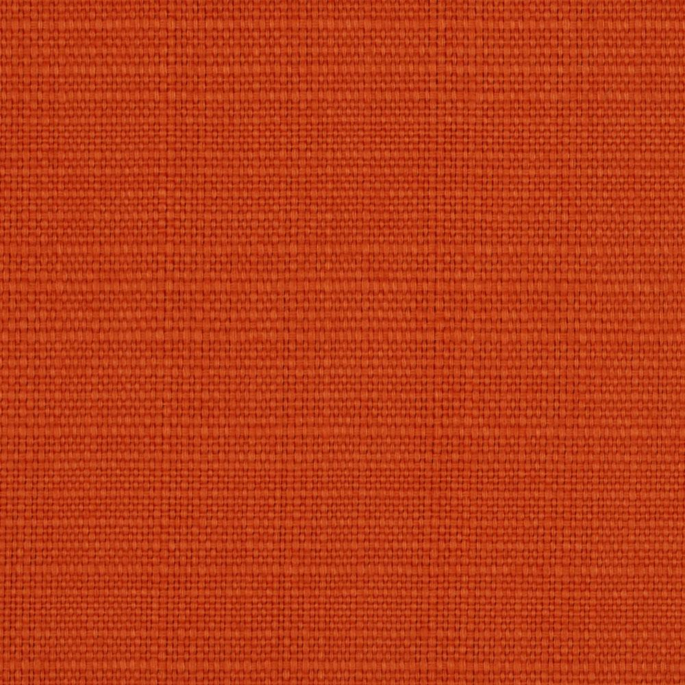 P kaufmann indoor outdoor sunnyside coral discount for Outdoor fabric