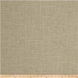Jaclyn Smith 02636 Linen Pebble