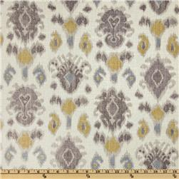 Swavelle/Mill Creek Namaste Oyster Fabric