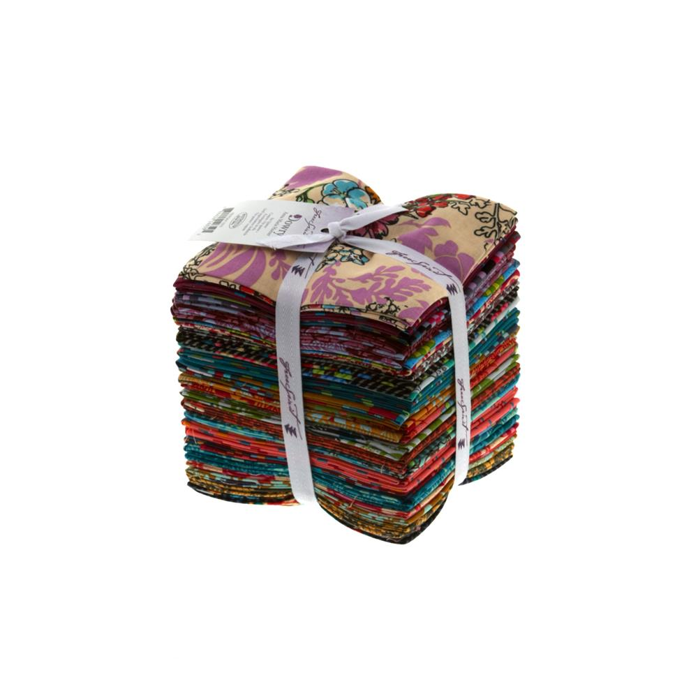 Anna Maria Horner Dowry Fat Quarter Assortment