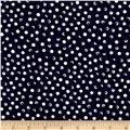 Bread & Butter Clever Dots Indigo