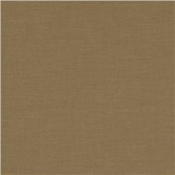Michael Miller Cotton Couture Broadcloth Dirt