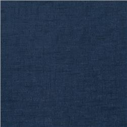 Jacquard Bolt Navy