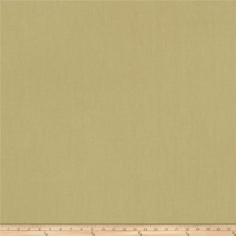 Fabricut principal brushed cotton canvas pear discount for Canvas fabric