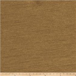 Trend 01697 Faux Silk Nugget