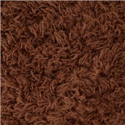 Bernat Pipsqueak Yarn 59012 Chocolate